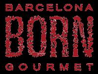 Born Barcelona Gourmet